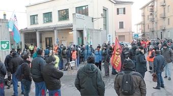 sciopero-alstom