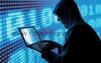 Computer dell'ospedale sotto attacco degli hacker
