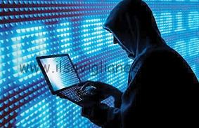 attacco-informatico-hacker