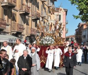 processione-2017-2