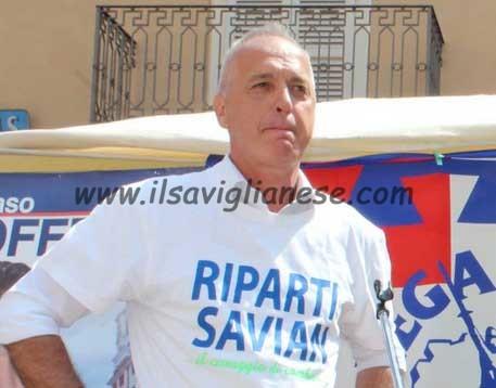 Bergesio è senatore: elezione confermata