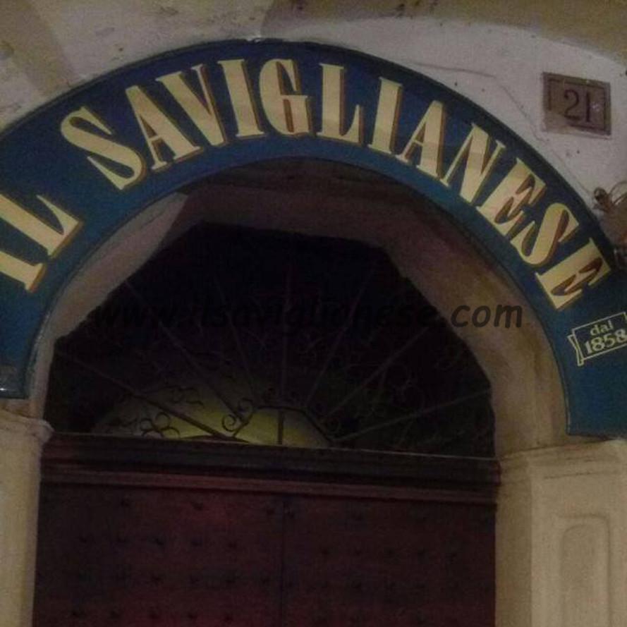 """""""Il Saviglianese"""" questa settimana non esce"""