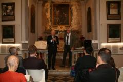 Pantheon-benefattori-020-Alessandro-Barberis