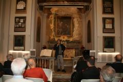 Pantheon-benefattori-044-Paolo-Fissore