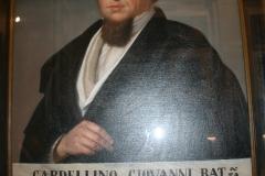 Pantheon-benefattori-087-Giovanni-Battista-Cardellino