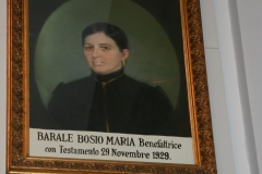 Pantheon-benefattori-103-Maria-Barale-nata-Bosio