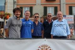 Volley-Savigliano-sport-piazza-2019.JPG